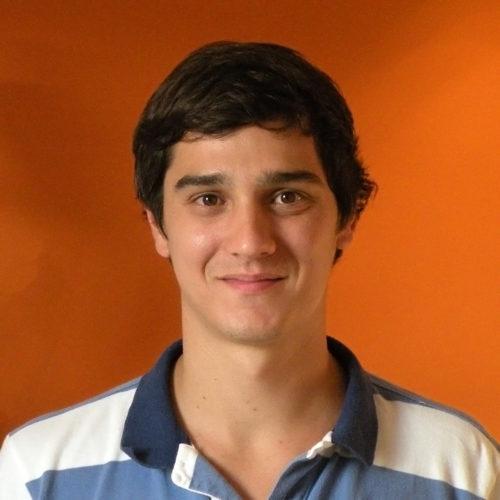 Guillaume-Roig